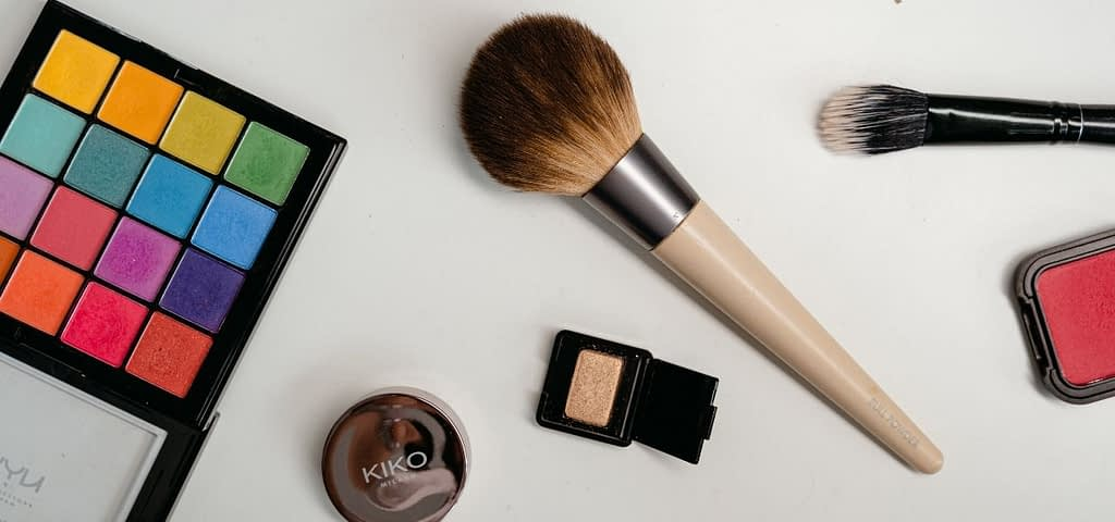 Best Wax Based Foundations