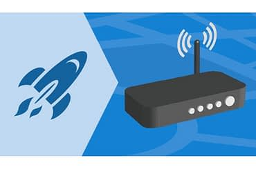 Does Router Affect Internet Speed