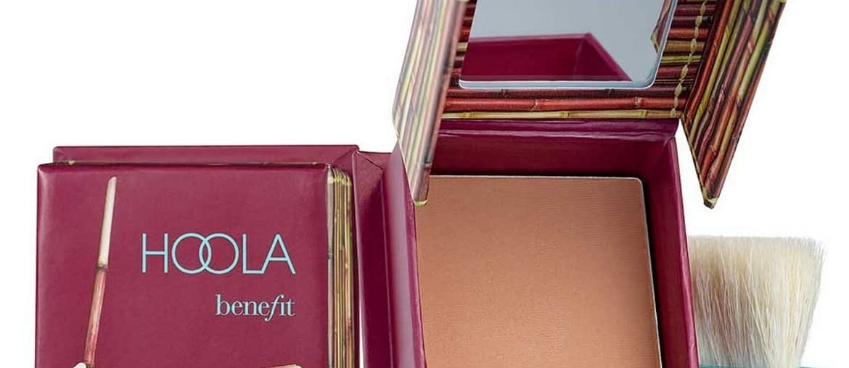 Why Is Hoola Bronzer So Popular