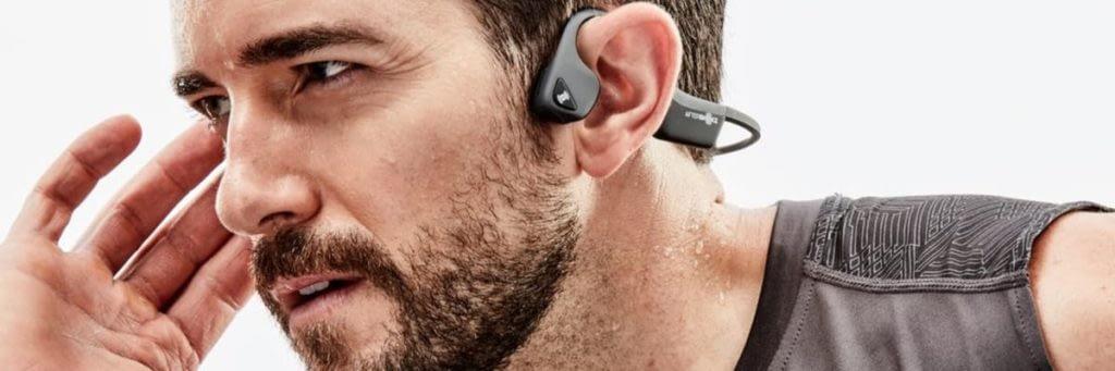 Can Bone Conduction Headphones Damage Hearing