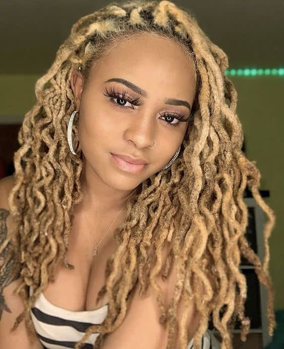 protective hairstyles for women