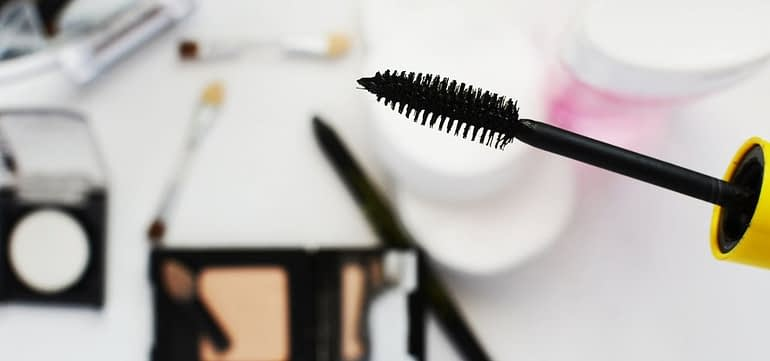 How Long Does Mascara Last Unopened?